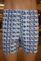 Boxers Shorts Image