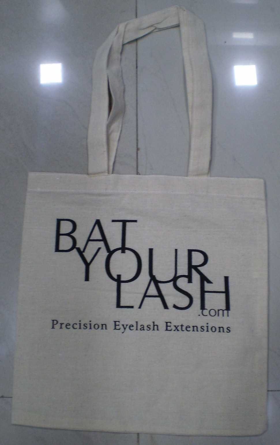 Bat Your Lash Image